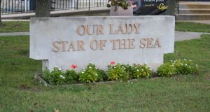 Our Lady Star of the Sea - 4