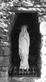 Our Lady of Lourdes at St John Lambertville NJ