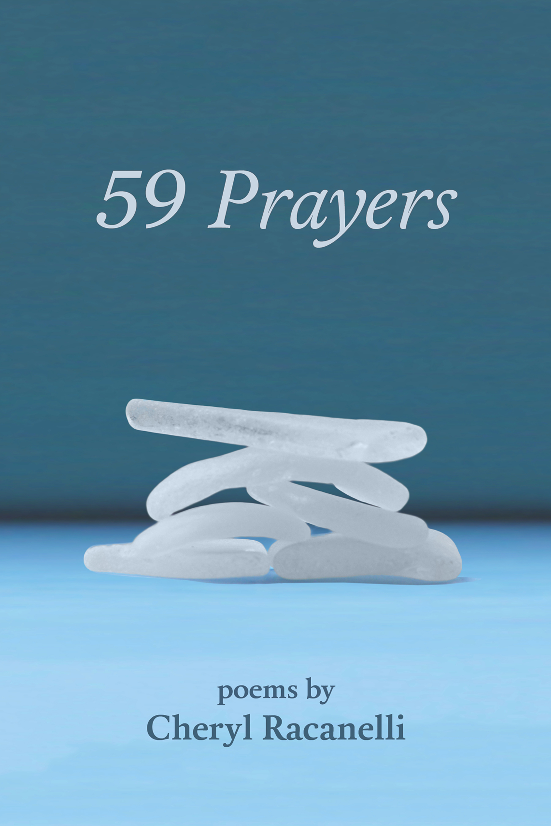 59Prayers_FrontCover_6x9at300 - FINAL - color corrected